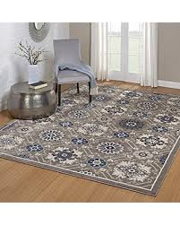 Area Rug 5x7 New Shopping Special Drexel Heritage Contemporary Rug 1 Thick