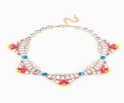christmas light necklace christmas lights necklace best images collections hd