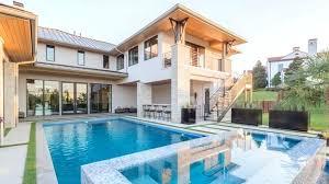 malayalam home design magazines dream home magazine designer homes cover by los angeles