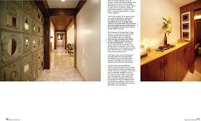 bedroom interior design contemporary house designs veekas studio