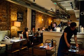 Family Restaurants In Covent Garden The Real Greek St Martin U0027s Lane U2013 Covent Garden London Bookatable