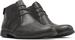 camper mil 36587 017 ankle boots men official online store usa