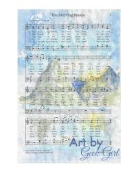 wedding thanksgiving hymns happy thanksgiving graphics inspiring