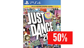 amazon black friday sell dance 2015 sale saves 50 in amazon black friday sale