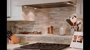 kitchen backsplash alternatives kitchen alternative to tiles in kitchen