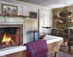 New England Home Interior Design Epic New England Living Room 32 With A Lot More Interior Design
