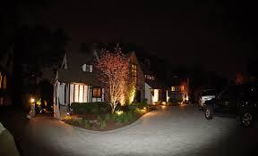 Yard Lighting Home Tinkerturf