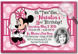 minnie mouse invitations pink polkadot minnie mouse invitations pink polkadot minnie mouse