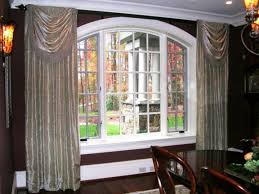 home windows design gallery home window designs exterior window designs gallery home window