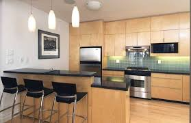 kitchen and dining room color ideas best popular kitchen dining