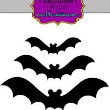 mickey mouse halloween bat clipart clipartxtras
