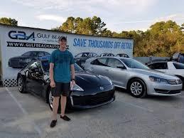 customer testimonials gulf beach auto inc pensacola fl