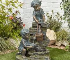 buy water features gardensite co uk