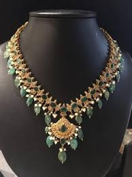 boutique designer jewellery boutiquedesignerjewellery page 23 boutique designer