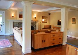 beautiful living rooms enjoyable wooden cabinet drawers with white painted recessed