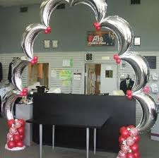 wedding arches houston 113 best wedding arches images on balloon decorations