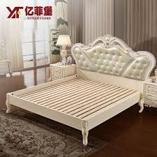 White Princess Bed Frame Cheap White Storage Bed Find White Storage Bed
