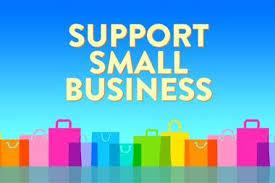 business jj ramberg business tips u0026 advice videos