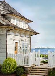 cape cod style homes association of design education