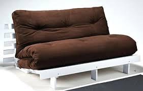 canapé clic clac alinea canape bz alinea canape bz ikea canap lit royal sofa clic clac et