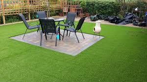 perfect artificial grass pictures f2f2s 9158