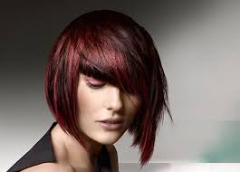 2014 a line hairstyles bob haircuts for 2014 hairstyles 2017 hair colors and haircuts