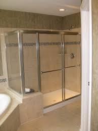 bathroom lighting design rules interiordesignew with bathroom