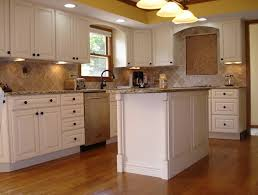 How Much Do Cabinets Cost Per Linear Foot Average Cost Of Kitchen Cabinets Per Foot Home Design Ideas