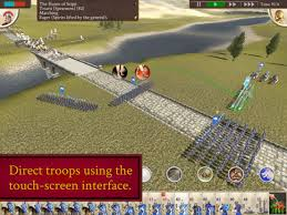 Home Design Game On Ipad Rome Total War On The App Store