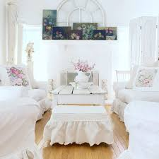 Vintage Cottage Decor by 1540 Best Shabby Chic Vintage Living Images On Pinterest Shabby