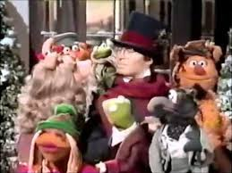 denver and the muppets a together 12 days of