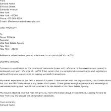 Sample Email For Sending Resume by Cover Letter Sample Email Resume David Olsen Free Example And