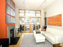 livingroom realty the living room portland or living room theater camille living room