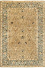 Area Rugs Home Decorators 192 Best Area Rugs Images On Pinterest Area Rugs For The Home