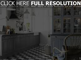 two tone kitchen cabinets fad monsterlune wall mounted bathroom