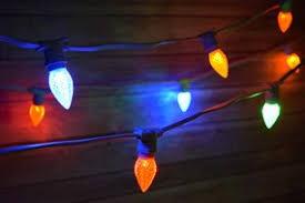 battery powered light bulb socket moonbright 8 led paper lantern color changing light