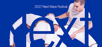 Next by Bam 2017 Next Wave Festival
