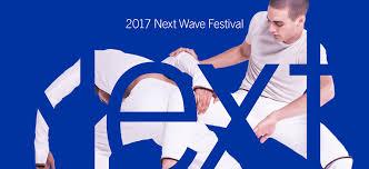 bam 2017 next wave festival