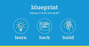build blueprint final v3 jpg f h cca pinterest learn more at