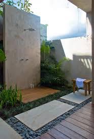 outdoor bathrooms ideas outdoor bathroom designs gurdjieffouspensky