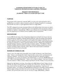 grant cover letter grant format cover letter sle gallery for relevant