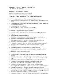 Network Design Engineer Resume Electrical Design Engineer Resume