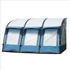 Second Hand Caravan Awnings For Sale Second Hand Caravan Awnings In Ireland 68 Used Caravan Awnings