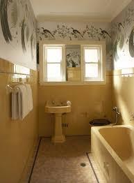 1940s bathroom design 24 best moderne bathrooms images on bathroom ideas