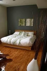 zen bedroom zen bedroom ideas wowruler com