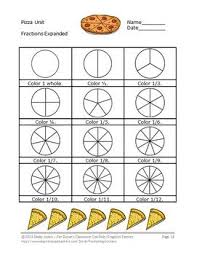 common core fractions worksheets worksheets