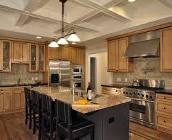 kitchen island installation kitchen ideal kitchen vent hood island stunning kitchen vent