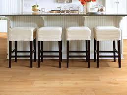 shaw floors vinyl s fair 6mil discount flooring liquidators