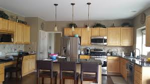 Matching Chandelier And Island Light Matching Pendant Lights And Chandelier Miketechguy