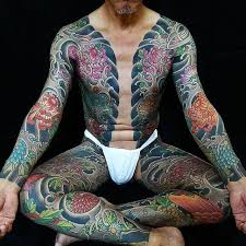 tattoo yakuza lengan 212 best tattoos images on pinterest tattoo machine irezumi and